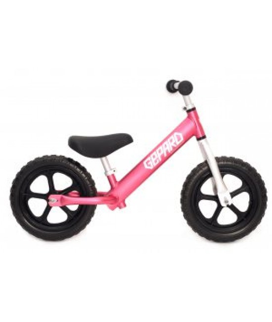 Велосипед за баланс Gepard