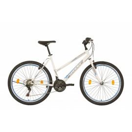 """Велосипед 26"""" Leader Wild CAT Велосипеди"""