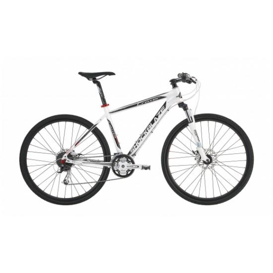 """Велосипед 28"""" Croxer Race Man Велосипеди"""