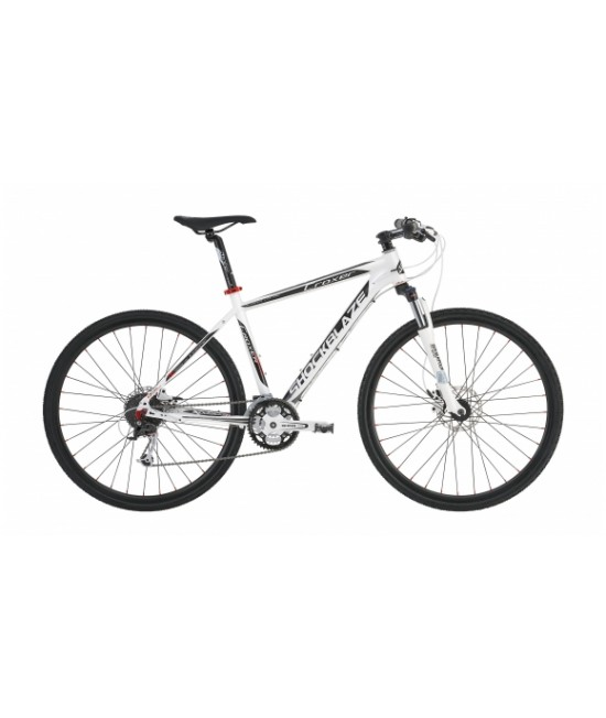 "Велосипед 28"" Croxer Race Man"