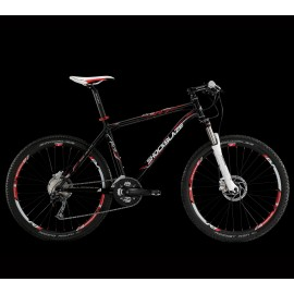 "Велосипед 26"" Shockblaze R7 pro"