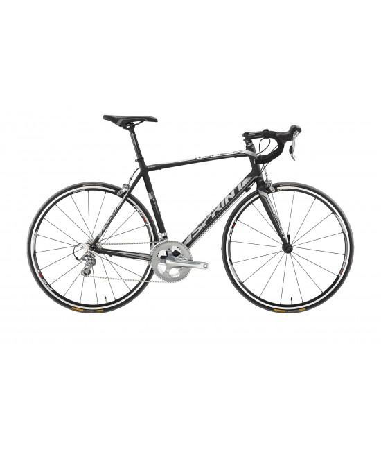 Велосипед  Monza Elit