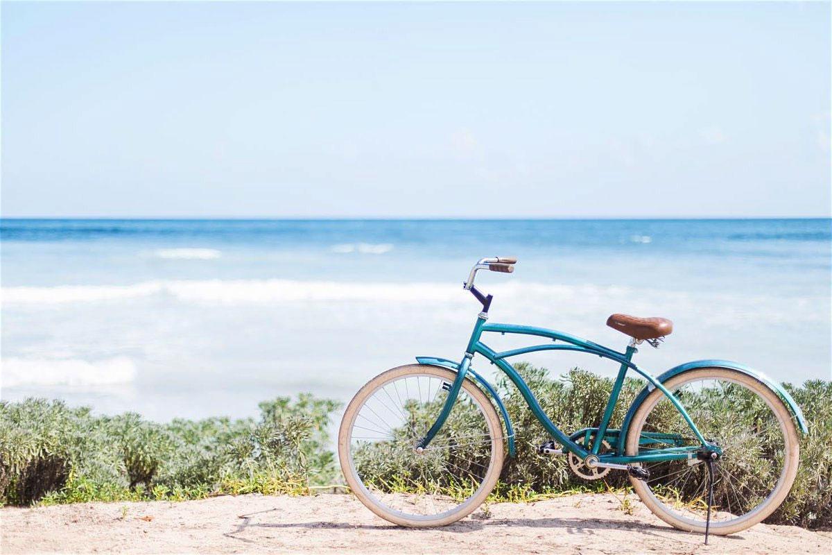 колела от магазин за колелета варна