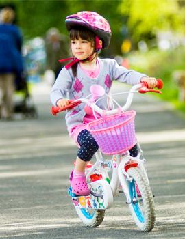 Калкулатор за детски велосипеди